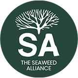 SA-Seaweed-logo-160x160
