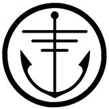circle-anchore-logo-160x160