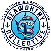 Seaworthy-collecive